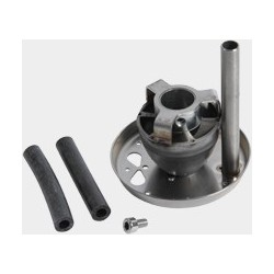 Dispositif rotateur 15/22 kW