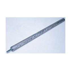 Anode pour CeraCell/Vitocell 80-130l
