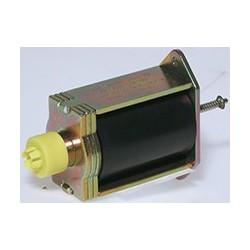 Electro-aimant pour vanne 2 voies